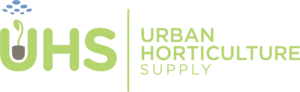 Urban Horticulture Supply