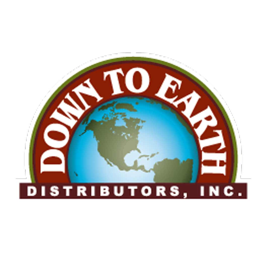https://urbanhorticulturesupply.com/wp-content/uploads/2020/02/down-to-earth-logo.jpg